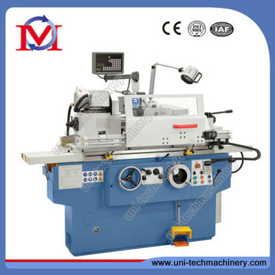 M1420 China Manufacturer Universal Cylindrical Grinder Price