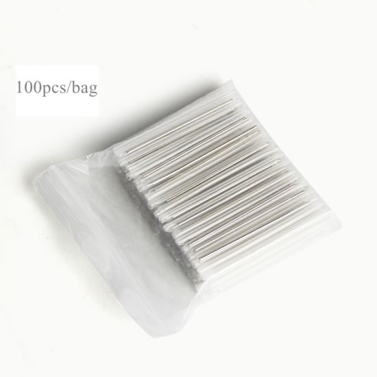 Chinese Supplier Shrinkable Sleeve Tube with Steel Needle