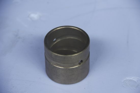 Bush F for Brake Camshaft F 1471460031 Daewoo Axle Cam Shaft Bush