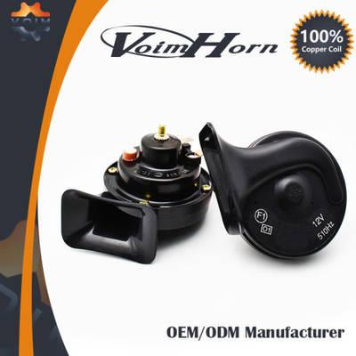 Car Parts Wholesale Price 12V Electric Car Speaker Horns