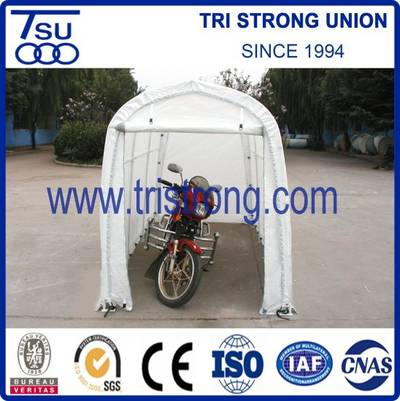 Garden Tool Storage/Greenhouse/Hothouse/Garden Shed (TSU-162G) pictures & photos