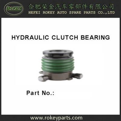 Hydraulic Clutch Release Bearing 619001 (BCA) 619002 604187