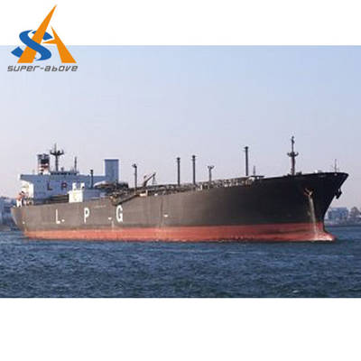 3500teu Container Ship for Sale