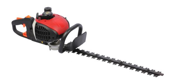 Hot Wholesale Slp600b 25.4cc Petrol Gasoline Hedge Trimmers