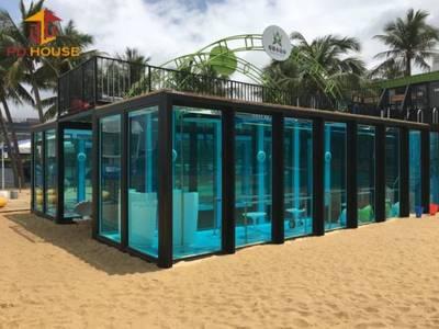 Swimming Pool,Expandable Folding House,Portable ...