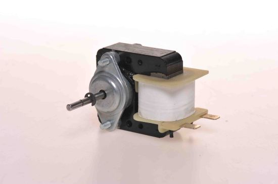 Plug-in Type Copper Winding Shaded Pole Motor (4816)