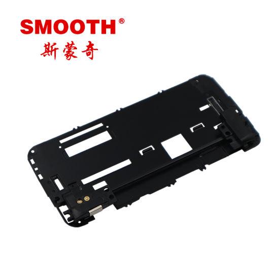 Slider for Sliding Mobile Phone/Handphone Slider