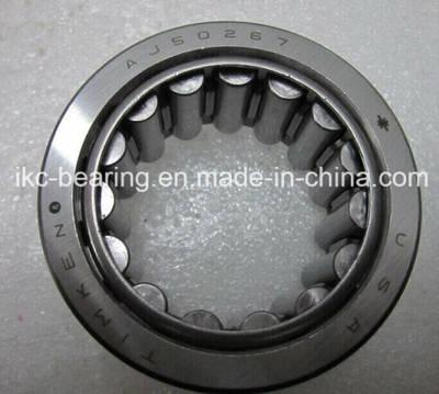 6 Pcs AY105K Germanium Diode 250V 5A Vintage Part            Our Location= EJ22