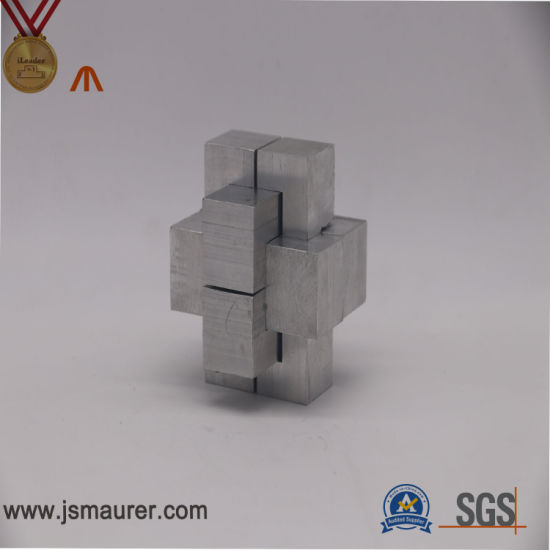 China OEM CNC Custom Machine Parts/Milling Parts/Machining Parts