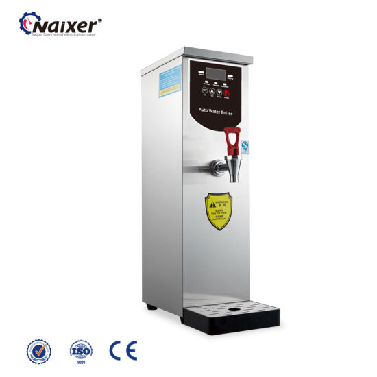 Instant Hot Water Electric Water Boiler with Best Price