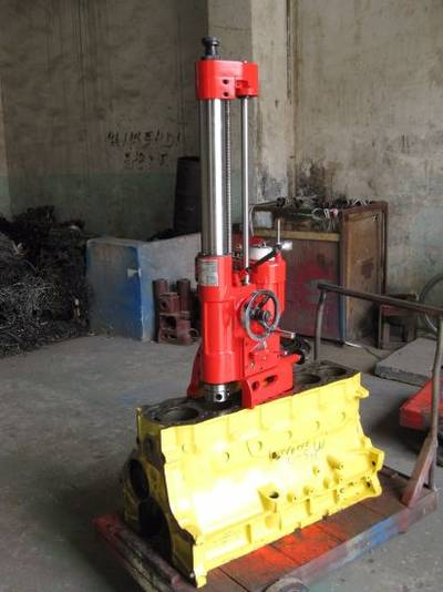 China Other Machine Tools, Other Machine Tools Suppliers