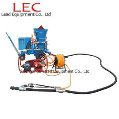 Lz-3e-R Refractory Gunite Machine for Sale