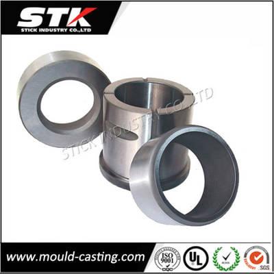 Zinc Die Casting Metal Prototype (STK-ZDC-249)