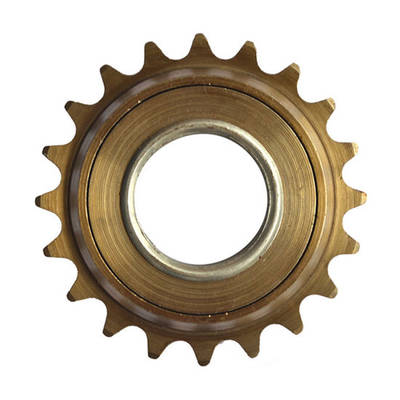 Good Quality 20t One Speed Bicycle Freewheel