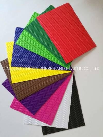 China EVA Foam Suppliers, EVA Foam Manufacturers from china