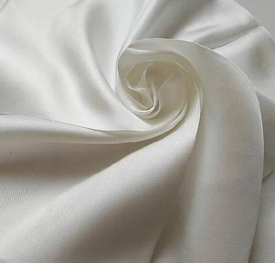 قماش أبيض نقي اللون مناسب للرسم اليدوي الحرير من الصين على Topchinasupplier Com