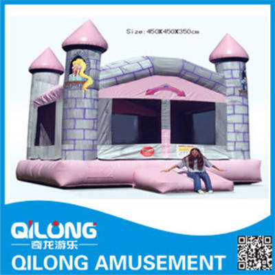 China Manufacture Inflatable Products (QL-D083)