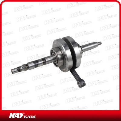Crankshaft Motorcycle Parts for CD110
