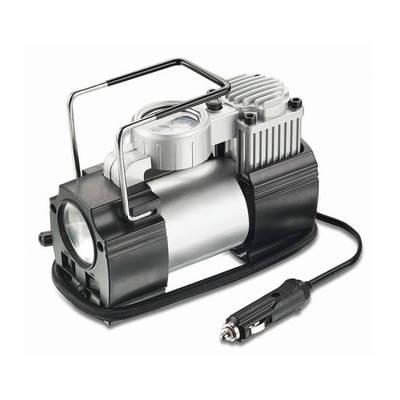 DC 12V/24V Wholesale Portable 150psi Car Air Compressor