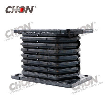 Hollow Spring for Hino 700