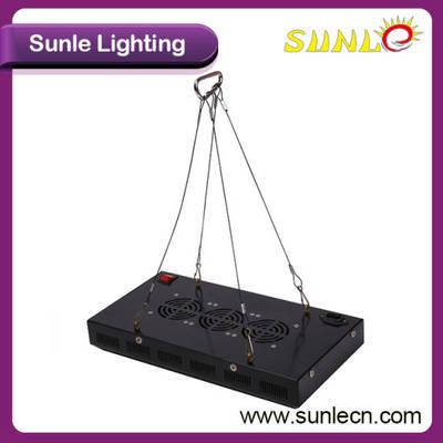 IP44 3W Epistar LED 240W LED Plant Light (SLPT02-240W)