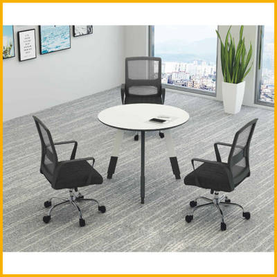 Latest Morden Fancy Office Furniture Conference Table Meeting Desk Design