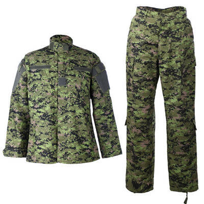 New Style Wear-Resisting Tactical Military Army Uniforms