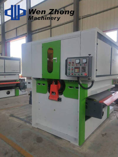 Plywood Production Line Machine/Plywood Machine