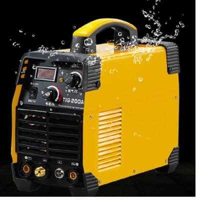 Portable Inverter MIG Mag Welding Machine 180 MIG Welder