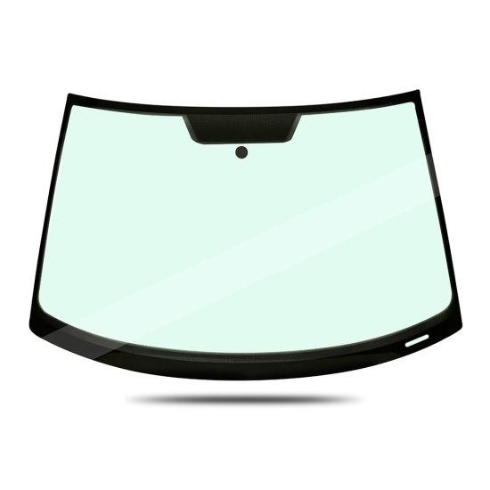 2019 Factory Customzied Auto Glass/Automobile Rear Windscreen/Side Window/Laminado Parabrisas/Car Fr