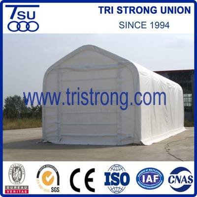Stainless Steel Bus Shed/Hot Sale Bus Stop Shelter (TSU-1850)