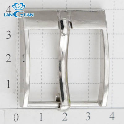 Wholesale Customize Design Mens Pin Belt Buckles with Logo
