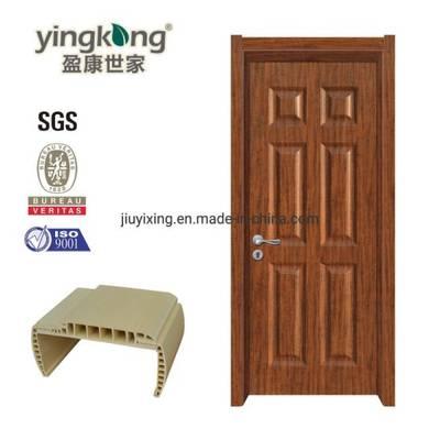 الإمارات العربية المتحدة تصميم الباب الخشبي الداخلية Wpc Upvc Abs أبواب مقاومة للحرارة باب بلاستيكي بالجملة على Topchinasupplier Com