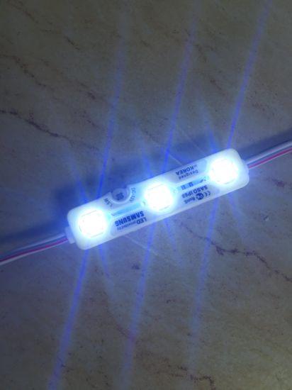 Lamp Sign LED Module