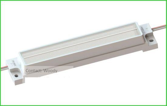 DC24V 7.2W Hight Power LED Edge Light Module