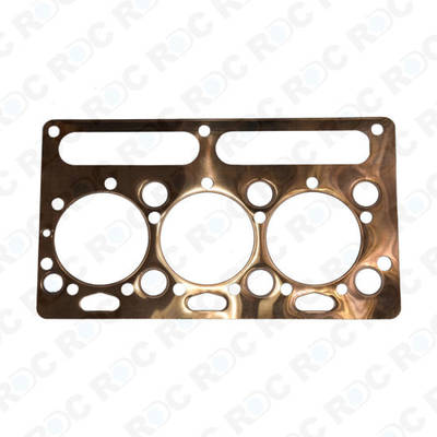 Head Gasket for Perkins Mf240 OEM Number 3681e024
