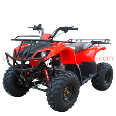 Motorcycle 250 Cc ATV with EPA for Adult