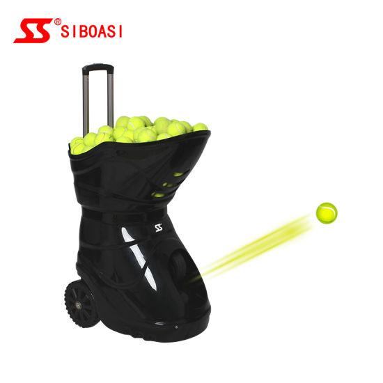 Siboasi Tennis Training Equipment in Best Sellers (S4015)