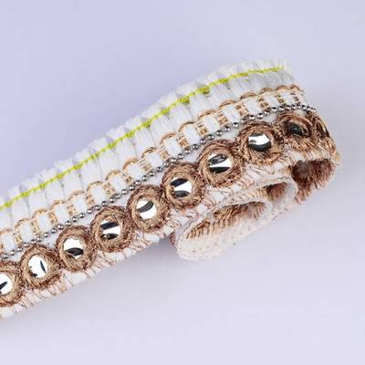 Special Fashion Tape Ribbon for Garment