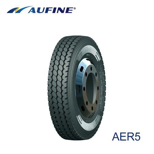 China Tyres Tire Truck Tire