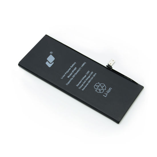 China Battery for iPhone iPhone Battery BrNew Battery for iPhone