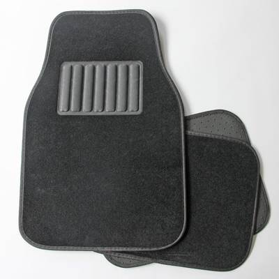 China Car Floor Mats Carpet Car Floor Mats Car Mat