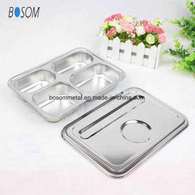 China Kitchen Faucet Single Handle Hot Cold Mixture