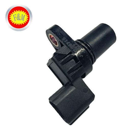 China Crankshaft Position Sensor Position Sensor Mitsubishi CMP Camshaft Position Sensor