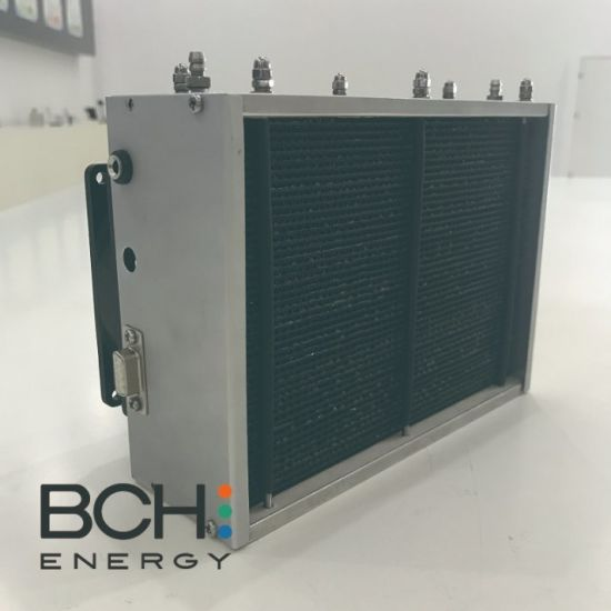 China Cell Fuel Cell Hydrogen Fuel Cell