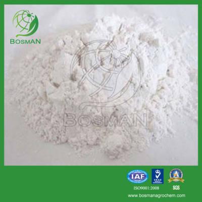China S-ABA abscisic acid 90%TC growth regulator
