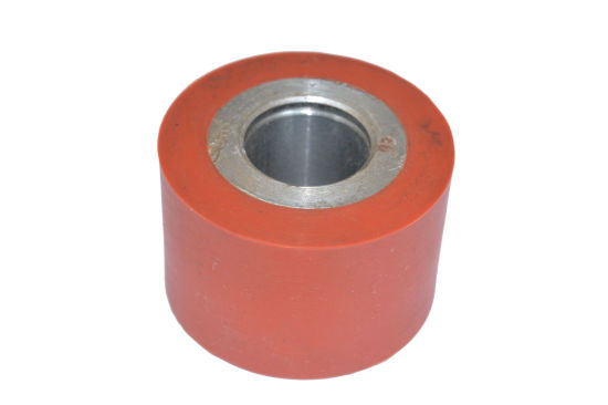 China Rubber Block Auto Block Rubber Stopper