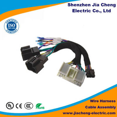 China Equipment Cable Suppliers, Equipment Cable