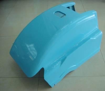 China Gel coat resin Suppliers, Gel coat resin Manufacturers