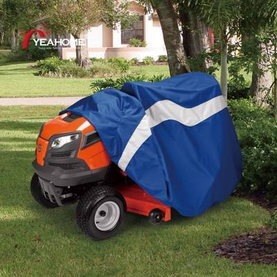 China Lawn Cover Garden Cover Lawn Mower Cover